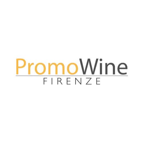 promo wine