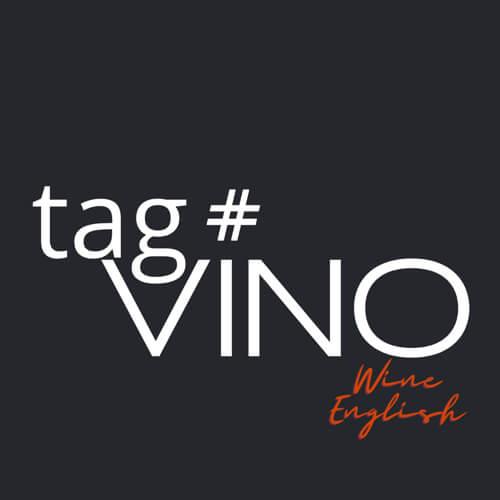 tag vino